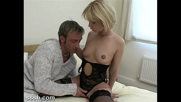 Erotica For Women - Stockings Special 3 (Pt 1