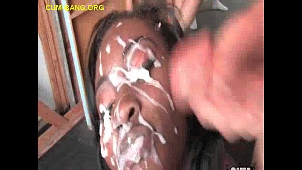 what necessary husband femdom eats own cum movies variant Absolutely