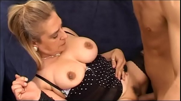 The milf chronicles: dirty family stories Vol. 49