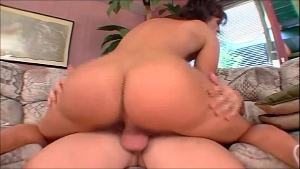 BIG ASS m. RIDING y. GUY