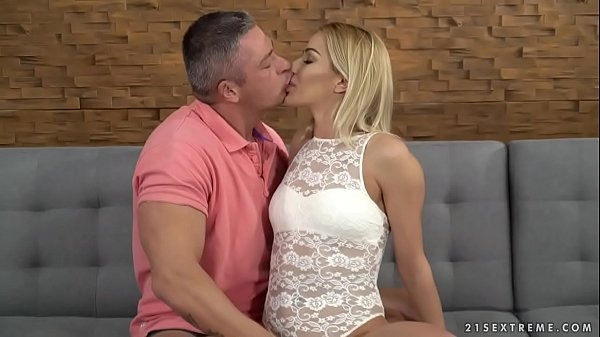 Cherry Kiss takes anal drilling