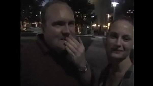 White Man Lets His Girlfriend Fuck A Random Black Man For Cash In Front Of Him Amateurs Homemade
