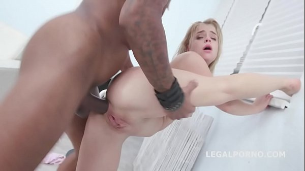 Balls Deep Alexa Flexy Vs Dylan Brown with Balls Deep Anal, ATM, Gapes, and Swallow GIO1222