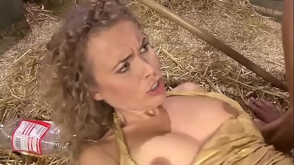 Mature women hunting for young cocks Vol. 20