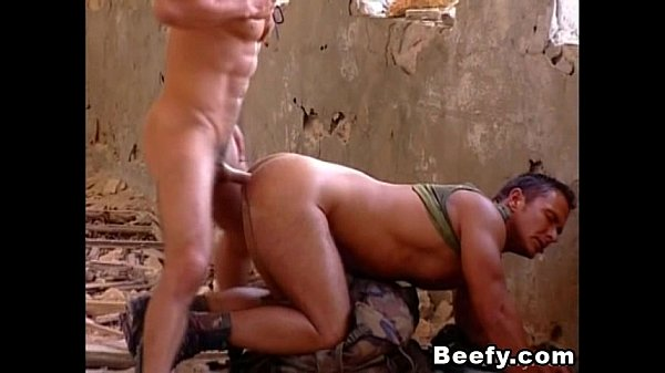 2018-12-25 22:48:38 - Muscled Butt Fucking With Gay Partner 7 min  http://www.neofic.com