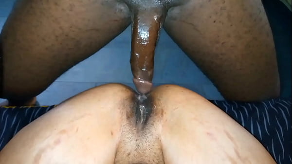 Homemade horny POV sex with my stepson that gives me cumshot