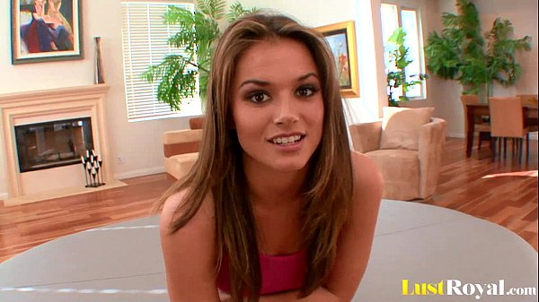 Only a stiff prick can satisfy Tori Black