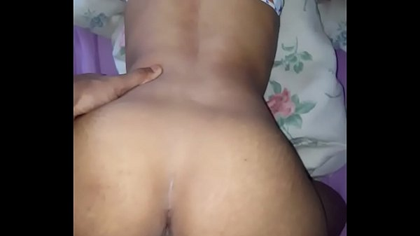 slim chick getting pounded 2