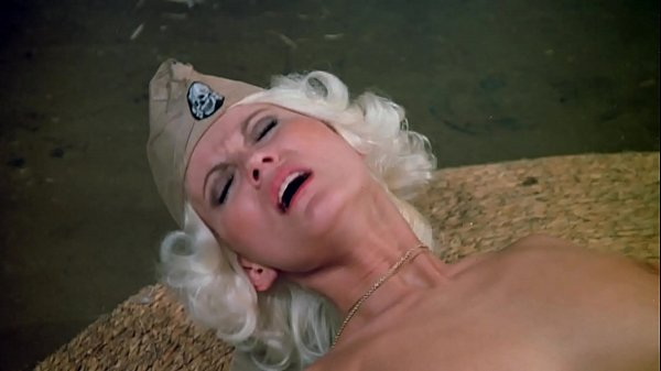 1970's Golden age Adult Film Trailers in HD Volume 3 Thumb