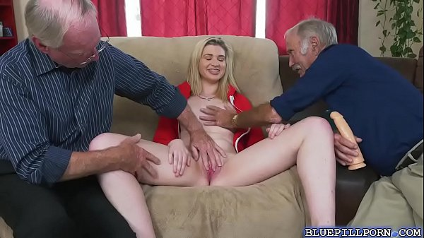 Horny babe Stacie spreads her legs to fuck