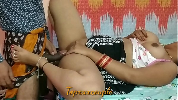 Indian blackmail hard sex