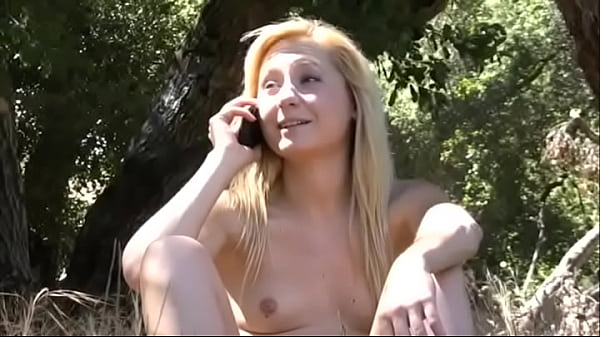 Paranormal Party Chicks Fight Evil - B-Movie Sexy Nude Horror Thumb