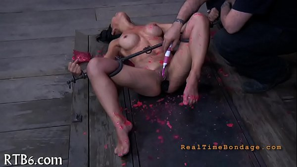 topless-brutal-beatings-sex-videos-chest-porn-girl