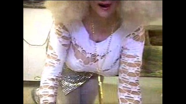ZiPorn Star Movies Zoe BIG AFRO BLING -XVideos Zoe Zane