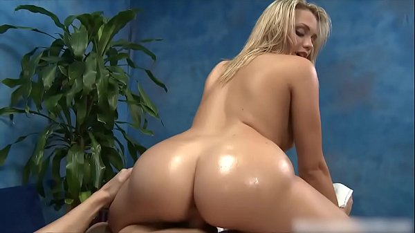Reverse Cowgirl Compilation Thumb