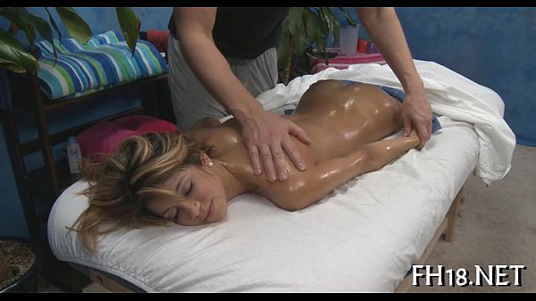 Angel plays with vibrator