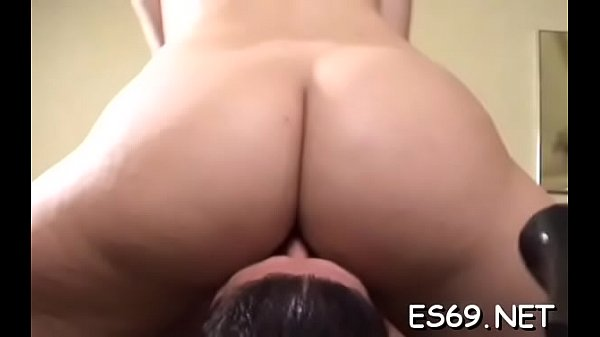 Sweet babes easily turn into perverted harlots when excited Thumb