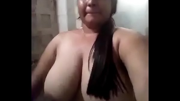 Desi Busty Girl Nude Selfie Hot Video Thumb