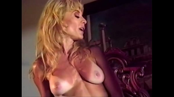 Pornstar nina hartley naked are