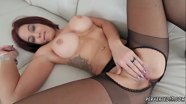 Big tit red head milf hardcore Ryder Skye in Stepmother Sex Sessions