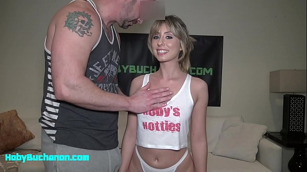 HobyBuchanon.com Face Fucking Slapping Hard Fucking Coming Soon Preview Thumb