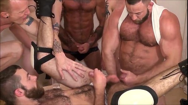 Blog xtube gay videos