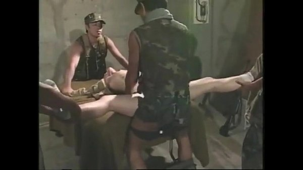 Best Japanese Army Soldiers Forced Compilation 1