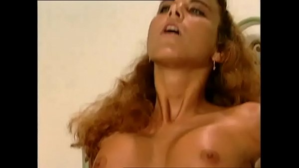 Old porn: amazing and luxurious '90s Vol. 9 Thumb