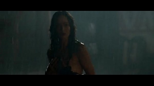 Cum moon bloodgood nude scene Wish you