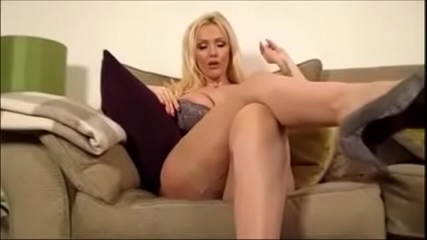 Findom Goddess - Youll Be My Pay Piggy