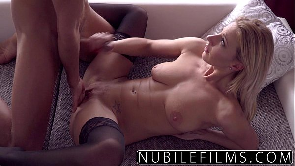 Hot model has multiple orgasms in hardcore shoot