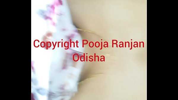 PoojaRanjan odisha hot swingers