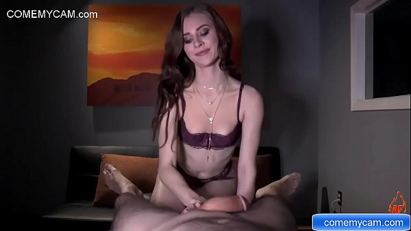 Lets Daddy Inside Modern Taboo Family on COMEMYCAM.com  thumbnail