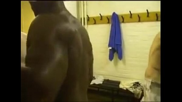 Group Of British Lads Fucking In Locker Room – www.thegay.webcam