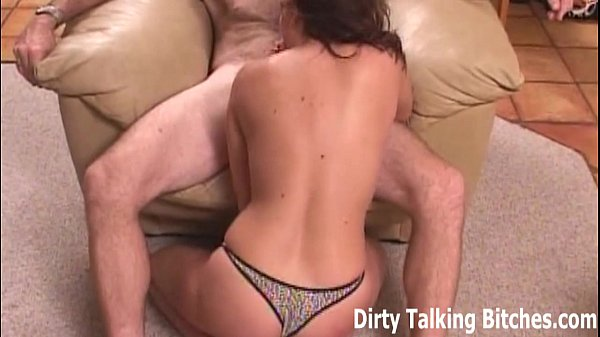 lesbian dripping wet pussy