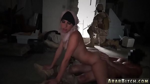 Arab fuck and student anal Aamir's Delivery Thumb