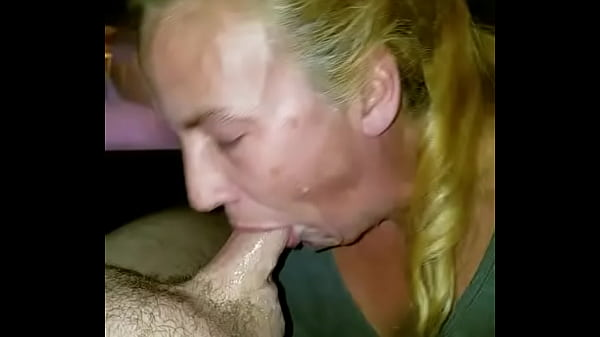 Wife swallows another load down her throat Thumb