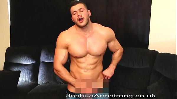 2018-12-07 02:01:06 - Horny tanned hunk solo 1 min 5 sec  HD http://www.neofic.com