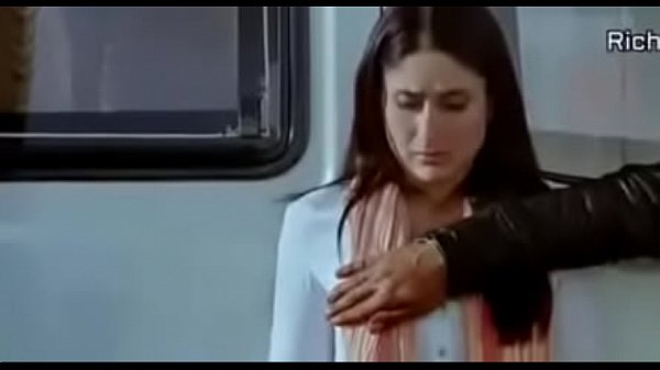 Kareena Kapoor sex video xnxx xxx