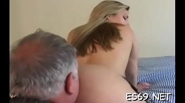 Beauties had fetish on smothering Thumb