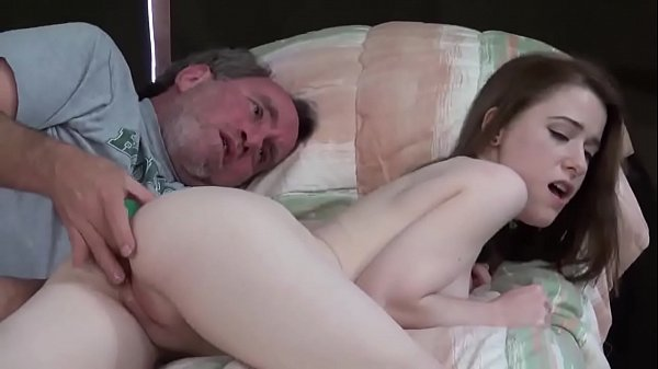 cute daughter fucked Thumb