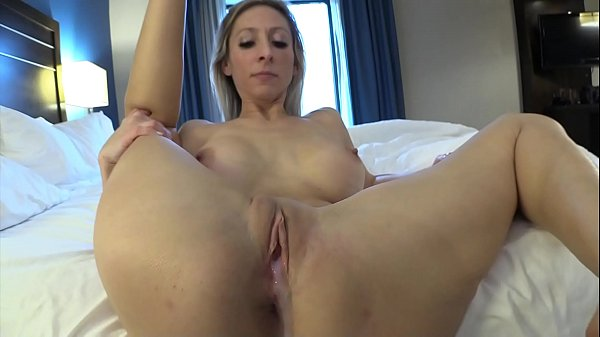Pussy Cures My Stepson's Autism Part 4