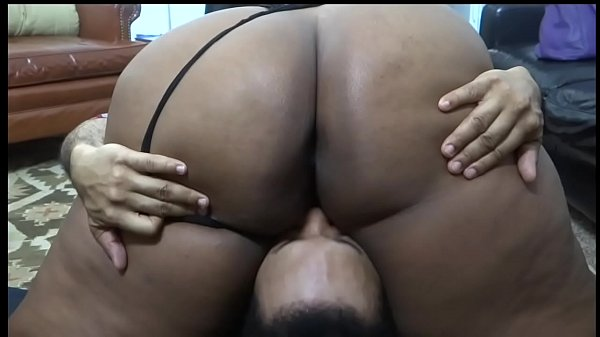 MR.CUNNLINGUS KING OF BBW PORN NEW YORK CITY