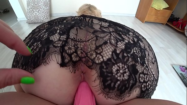 Girlfriend fuck busty blonde, mature bbw doggys...