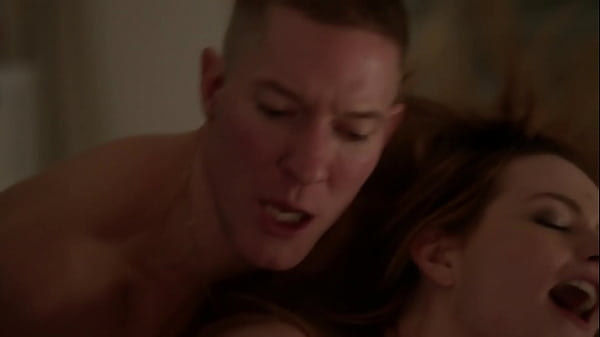 Threesome Scene from Power 02X07 (No Music)