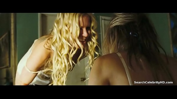 What topless sheri moon zombie