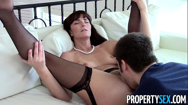 Dirty sex video Dirty Home