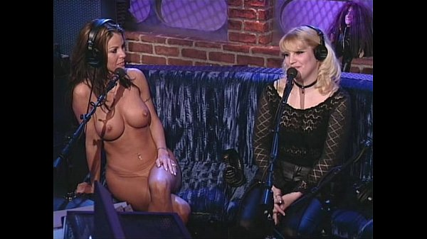 fucking-friday-howard-stern-naked-sister-video-insertions-nude