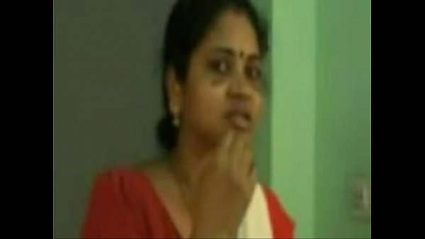 Tamil Aunty Porn Video: Scene Of Tamil Aunty Fucking With Her Coloader Porn Video - Pornxs.com