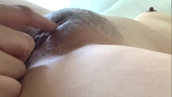 He Loves Eating My Pussy Until Pinay Orgasm
